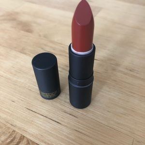 Lipstick Queen Sinner Lipstick in Rust